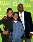 Tichina Arnold Photo 2