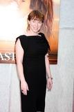 Anne Robinson Photo 2