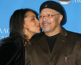 Art Neville Photo 2