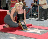Charlize Theron Photo 2