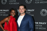Photo - How To Get Away With Murder Final Season Celebration