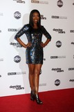 Photo - Dancing With The Stars 200th Show Party