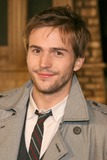 Michael Stahl-David Photo 2