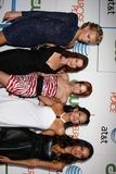Ashlee Simpson-Wentz Photo 2