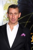 Adam Shankman Photo 2