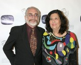 Esther Shapiro Photo 2