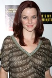 Annie Wersching Photo 2