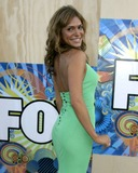 Ayda Field Photo 2