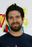 Joshua Gomez Photo 2