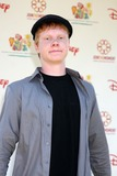 Adam Hicks Photo 2