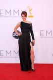 Photo - 2012 Emmy Awards - Arrivals