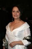 Adriana Barraza Photo 2