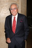 Andy Williams Photo 2