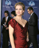 Aj Cook Photo 2