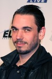 Adam (DJ AM) Goldstein Photo 2