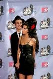 Amy Winehouse Photo 2