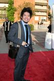 Steve Chen Photo 2