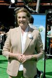 Julie Andrews Photo 2