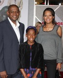Forest Whitaker Photo 2