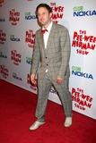 Pee-wee Herman Photo 2