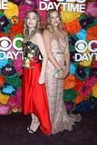 Photo - 2019 CBS Daytime Emmy After Party