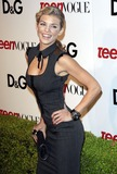 Photo - The 7th Annual Teen Vogue Young Hollywood Party