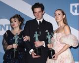 Photo - 26th Screen Actors Guild Awards