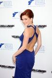 Kaili Thorne Photo 2
