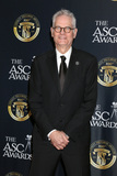 Photo - 33rd Annual American Society Of Cinematographers Awards