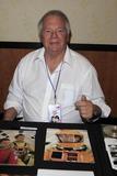 Gary Lockwood Photo 1