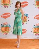 Nancy Sullivan Photo 2