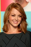 Jayma Mays Photo 2