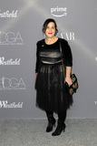 Arianne Phillips Photo - LOS ANGELES - FEB 20  Arianne Phillips at the 20th Costume Designers Guild Awards at the Beverly Hilton Hotel on February 20 2018 in Beverly Hills CA