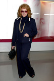 Ann-Margret Photo 2