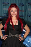 Allison Iraheta Photo 2