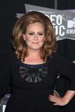 Adele Photo 2