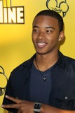 Algee Smith Photo 2