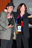 Photos From Catalina Film Fest at Long Beach - Sunday -  Wes Craven Award Presentation
