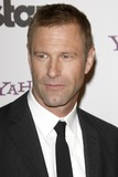 Aaron Eckhart Photo 2