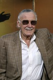 Stan Lee Photo 2