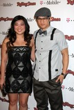 Harry Shum Jr. Photo 2