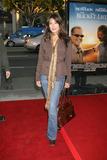 Alicia Coppola Photo 2