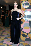 Photo - 2020 HBO Golden Globe After Party