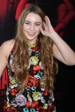 Alexa Losey Photo 2