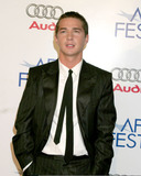 Photo - Bobby Premiere  - AFI Opening