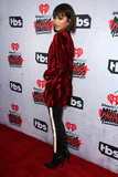 Photos From iHeart Radio Music Awards 2016 Arrivals