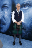 Alan Taylor Photo - LOS ANGELES - JUL 12  Alan Taylor at the Game of Thrones Season 7 Premiere Screening at the Walt Disney Concert Hall on July 12 2017 in Los Angeles CA