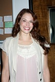 Amanda Righetti Photo 2