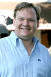 Andy Richter Photo 2