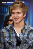 Chris Brochu Photo 2